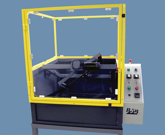 rotocasting machine for sale
